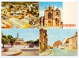 Aisne Ribemont Multivues - Sonstige Gemeinden