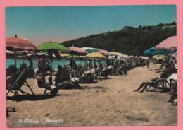 Ortona - Spiaggia - Chieti