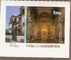 Portugal ** & Cathedrals Route, Setúbal 2019 (2724) - 1910-... République