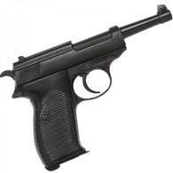 Pistolet Walther P38 - Armes Neutralisées