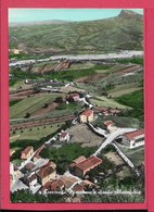 Torriana (RN) - Non Viaggiata - Other Cities