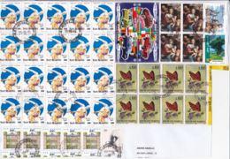 Ausschnitt (h151) - San Marino