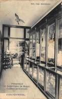 Antwerpen Schilde  S Gravenwezel   Pensionnat Du Saint-coeur De Marie  Cabinet De Sciences   I 6239 - Schilde