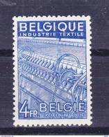 België 1948 Nr 771 **, Zeer Mooi Lot Krt 3539 - Neufs