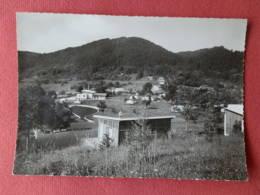 Dep 63 , Cpsm  CEYRAT , 63.2000 , Terrain De Camping , Ses Chalets Et Sa Pièce D'eau ( 265) - Otros Municipios