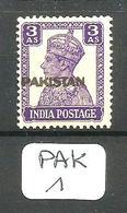 PAK YT  7 En XX - Pakistan