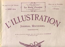 Tunisie Tozeur Les Oasis Du Djerid 1924 - Libros, Revistas, Cómics