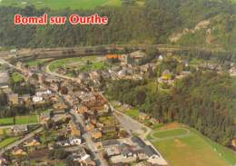 CPM - BOMAL-sur-OURTHE - Durbuy