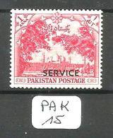 PAK YT Service 46 En XX - Pakistan