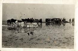 WAR WWI  GUERRE MONDIALE 20*13 CM Fonds Victor FORBIN 1864-1947 - Aviación