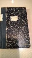LIVRE GREC ΦΥΛΛΟΞΗΡΑ και ΑΜΕΡΙΚΑΝΙΚΑΙ ΑΜΠΕΛΟΙ : Παν. ΚΟΥΤΣΟΜΗΤΟΠΟΥΛΟΥ - ΑΘΗΝΑ (1914) - 182 σελίδες με εικονογράφηση και - Oude Boeken