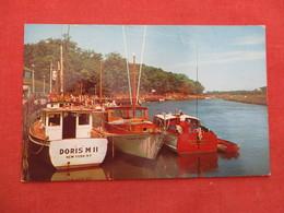 Boating Paradise    New York City  Long Island Ref 3439 - Long Island