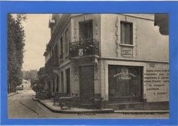 03 ALLIER - CUSSET Magasin Lacroix (voir Descriptif) - Other Municipalities