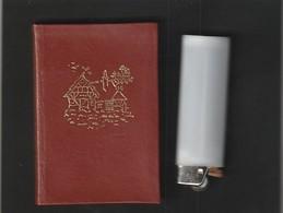 Sehr Kleines Buch STIFTER DAS HEIDEDORF  : Année ?  édit : Berlin  ( Poids 60  Gr Très Trés Bon état ) - Livres, BD, Revues