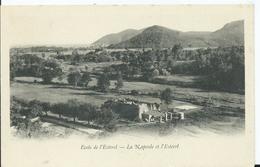 ECOLE DE L ' ESTEREL - La Napoule Et L'esterel - Autres Communes