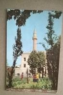 ADA-KALEH MOSCHEA  (558) - Romania