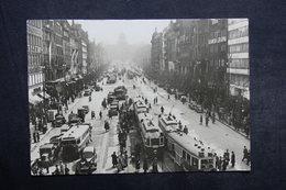 TCHÉQUIE - Carte Postale - Prague , Place St Venceslas - L 33312 - Tschechische Republik