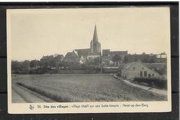 Heist Op Den Berg Kerk - Heist-op-den-Berg