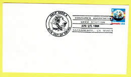 HUND Vereinigte Staaten Von Amerika (089-121) - Hoftiere