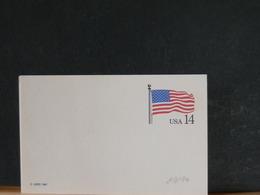 A9694  CP    USA  XX - Briefe