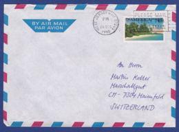 Brief (br7661) - United States