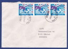 Brief (br7675) - Briefe U. Dokumente