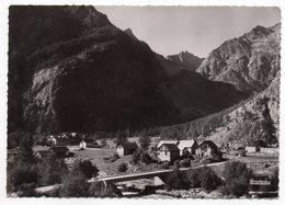 PELVOUX -- Ailefroide (1515m) Et L'Alpe De Claphouse....................à  Saisir - France