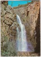 Morialta Falls, South Australia - Unused - Australia