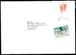 POSTA PRIORITARIA . URUGUAY . ANNO 1979 - Uruguay