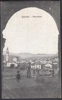 Italia  -  ROANA, Panorama 1918 - Vicenza