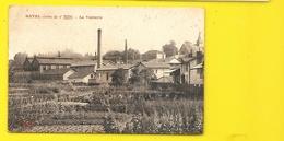 BAYEL La Verrerie (Lardier) Aube (10) - Autres Communes