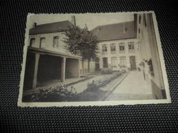 Ath   Collège Saint - Julien - Ath