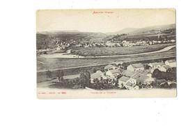 Cpa - 88 - Arches - Vosges - Vallée De La Vologne - N°5854 Ad. Weick - Arches