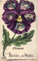 ERMONT - Ermont