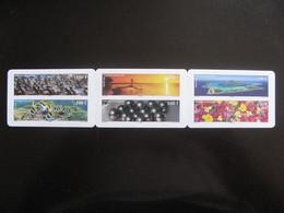 Polynésie:  TB Carnet  N° C 942 , Neuf XX. - Booklets