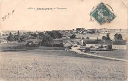 ¤¤  -   BRAGELOGNE    -   Panorama    -   ¤¤ - France