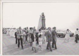 PENHORS 6 Pardon 1984, Procession 2 - YVON KERVINIO - CPM TBon Etat (voir Scan) - France
