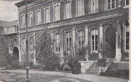 SINT TRUIDEN / SEMINARIE  1911 - Sint-Truiden