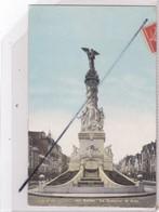Reims (51) La Fontaine De Subé - Reims