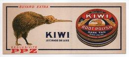 - BUVARD CIRAGE DE LUXE KIWI - - Parfums & Beauté