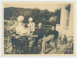 Foto 157 Spanien - Mallorca Sollér Weihnachten 1934. - Lieux