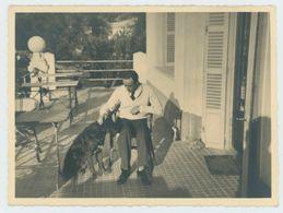 Foto 158 Spanien - Mallorca Sollér Weihnachten 1934. - Lieux
