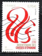 N° 5207 - 2018 - Frankrijk