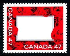 Canada (Scott No.1882d - Timbre Photo / Christmas / Picture Postage) [**] - Bateaux