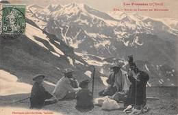 Lot De 350 Cartes Postales Anciennes CPA Divers De FRANCE - - 100 - 499 Postcards
