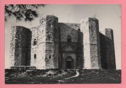 Andria - Castel Del Monte - Bari