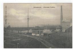 Berendrecht  Beirendrecht - Panorama Frédéric.   6707, F.Hoelen,phot.,Cappellen (staat Zie Scan) - Antwerpen
