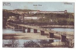 6184   Coimbra   Santa Clara - Coimbra