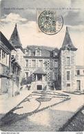 14-PONT L EVEQUE-N°395-E/0269 - Pont-l'Evèque