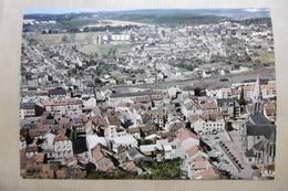 FORBACH Vue Générale De La Ville 57 MOSELLE - Forbach